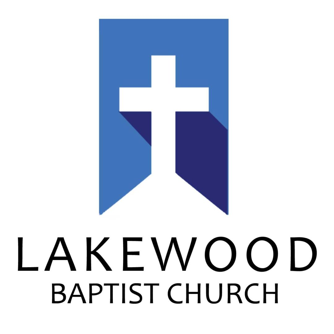 baptist religion Baptists (greek, baptizein, to baptize), a protestant denomination, which exists chiefly in english-speaking countries and owes its name to its characteristic doctrine and practice regarding baptism.
